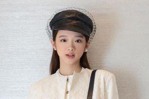Linh Ka gây bất ngờ khi mua nhà tuổi 18; Phan Hiển bị chỉ trích khi úp bánh kem vào mặt Khánh Thi