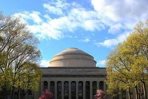 Top 10 trường ĐH về kỹ thuật công nghệ tốt nhất thế giới