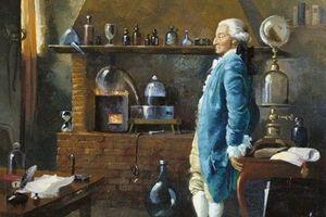 Thí nghiệm nghiệt ngã 200 năm trước chứng minh con người sau khi chết vẫn còn ý thức