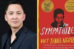 Tiểu thuyết Việt Nam thắng Pulitzer được chuyển thể thành phim
