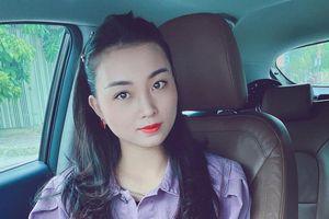Vân Nguyễn: Hãy xem quá khứ là bàn đạp để tiến về phía trước