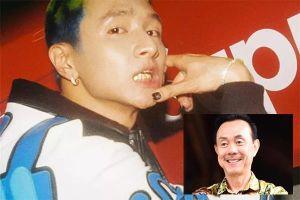16 Typh nhắc tới cố nghệ sĩ Chí Tài trong MV sau khi rời Rap Việt