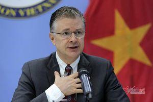 Ba từ ngắn gọn về các lãnh đạo Việt Nam trong ấn tượng của Đại sứ Mỹ