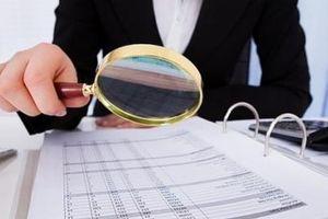 Thêm nhều cổ phiếu của loạt công ty bị đưa vào diện cảnh báo do làm ăn thua lỗ