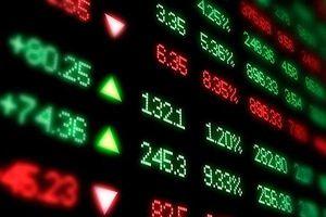 Danh sách cổ phiếu bị 'tuýt còi' trên sàn HOSE