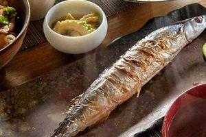 Không ngờ bí quyết sống thọ của người Nhật là ăn nhiều món này