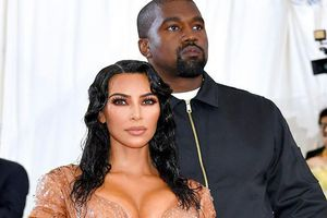 Có bất động sản trải khắp nước Mỹ, Kim 'siêu vòng 3' kiếm tiền thế nào?