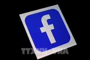Facebook nói gì về vụ đánh cắp dữ liệu cá nhân của hơn 530 triệu người dùng?