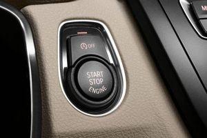 Những cách chống trộm khi quên không tắt động cơ ô tô