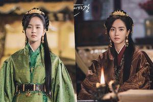 Phim 'Sông Đón Trăng Lên' của Kim So Hyun tham gia giải thưởng quốc tế