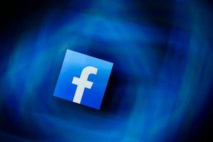 Vụ nửa tỷ dữ liệu người dùng đăng công khai trên mạng: Facebook nói gì?