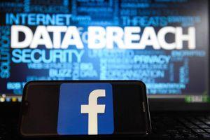 Hãng bảo mật nói gì về vụ rò rỉ 533 triệu tài khoản Facebook?