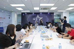 Hiện thực hóa mục tiêu phát triển lực lượng doanh nghiệp công nghệ số