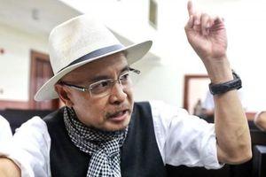 Ông Đặng Lê Nguyên Vũ rút yêu cầu đòi chia 70 tỷ đồng trong vụ ly hôn 'nghìn tỷ'
