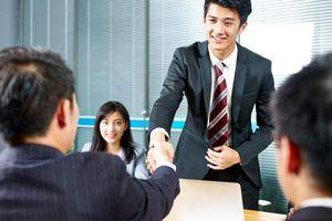 Doanh nghiệp ngày càng yêu cầu cao về kỹ năng mềm khi tuyển dụng