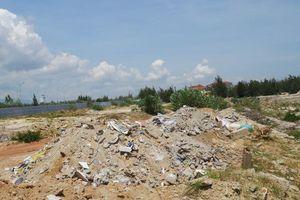 Vấn đề xử lý rác thải: Còn đó những âu lo!