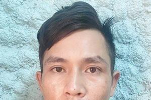 Công an huyện Quảng Trạch bắt đối tượng hiếp dâm