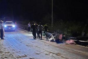Tai nạn tăng, Lâm Đồng lập 2 chốt CSGT xử lý vi phạm trên đèo Bảo Lộc