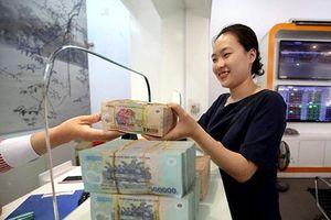 Thị trường chứng khoán: Xung lực từ dòng tiền mới sẽ thúc đẩy thị trường tiến cao hơn