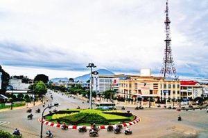 Tây Ninh: Nợ thuế nội địa đã giảm hơn 49%