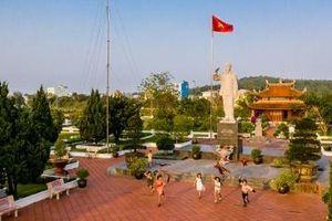 Nhiều sự kiện kỷ niệm 60 năm ngày Bác Hồ ra thăm đảo Cô Tô