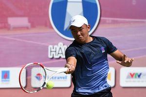 Hơn 80 VĐV hàng đầu tranh tài tại Giải quần vợt Vô địch Đồng đội Quốc gia 2021