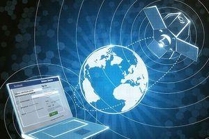 Starlink có được cấp phép cung cấp dịch vụ Internet vệ tinh tại Việt Nam?