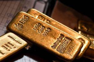 Đến tháng 9, giá vàng có thể lên 56,2 triệu đồng/lượng