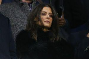 Bayern Munich ca ngợi 'người đàn bà thép' đi ngược xu thế