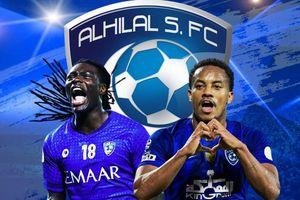 Khởi tranh AFC Champions League