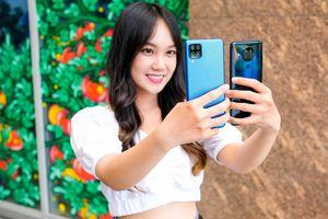 Khủng hoảng chip có thể khiến nhiều smartphone mới khó về Việt Nam