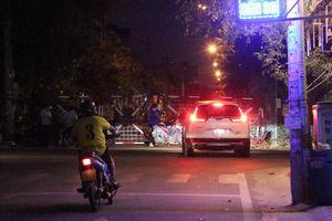 Xem xét trách nhiệm BN 2585 người Trung Quốc nhập cảnh trái phép