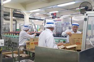 Nestlé ủng hộ tiếp cận công bằng vaccine COVID-19