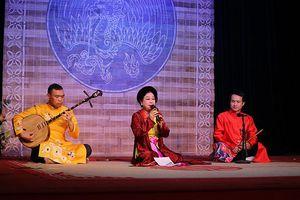 Xây dựng hệ giá trị văn hóa và chuẩn mực con người gắn với phát huy ý chí, khát vọng phát triển và sức mạnh con người Việt Nam