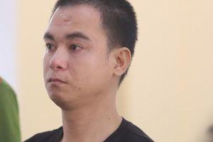 Quảng Nam: Chồng câm giết vợ dã man rồi tạo hiện trường giả