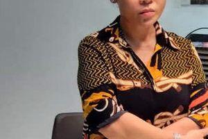 Vụ án Thiện 'Soi' và doanh nhân Thu Trà: Công an tìm người bị hại