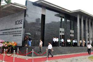 Thủ tướng đồng ý miễn tiền thuê đất tại Trung tâm ICISE