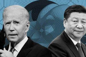 Căng thẳng Mỹ-Trung Quốc: Kinh tế 'thất sủng', khai hỏa vũ khí tấn công mới
