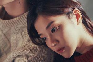 Tiếc cho MV mới của Hoàng Yến Chibi