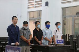 Khánh Hòa điều tra lại vụ 'biến người Trung Quốc thành người Việt Nam'