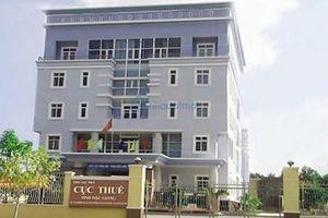 Quý I/2021, Cục Thuế tỉnh Hậu Giang thu nội địa từ tiền sử dụng đất đạt 292,95 tỷ đồng