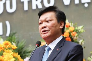 Hiện đại hóa nền công vụ, hướng đến một cộng đồng ASEAN gắn kết