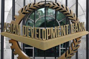ADB bán kỷ lục trái phiếu toàn cầu kỳ hạn 5 năm trị giá 5 tỷ USD