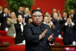 Chủ tịch Kim Jong-un thừa nhận Triều Tiên đối mặt với 'tình huống tồi tệ nhất'