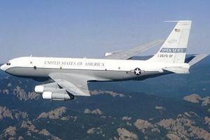 Lý do Mỹ chưa quay lại Hiệp ước Bầu trời Mở với Nga