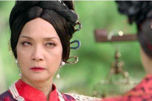 Phim điện ảnh 'Kiều' đốn tim khán giả với loạt cảnh đẹp và màn đánh ghen 'nóng bỏng tay'