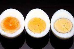 Dễ như luộc trứng nhưng nếu mắc 4 sai lầm này, món ăn cũng mất sạch chất