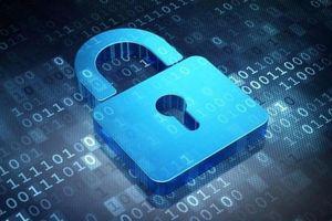 Quản trị dữ liệu: Cần sử dụng dữ liệu an toàn, bảo mật và công bằng cho các quốc gia