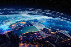 Người Việt sắp có thể dùng dịch vụ Internet vệ tinh của tỷ phú Elon Musk?