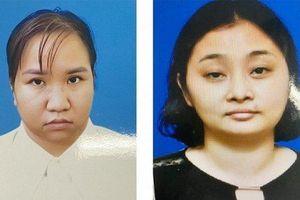 Triệt phá đường dây mang thai hộ có sự tham gia của bác sĩ sản khoa tại Hà Nội